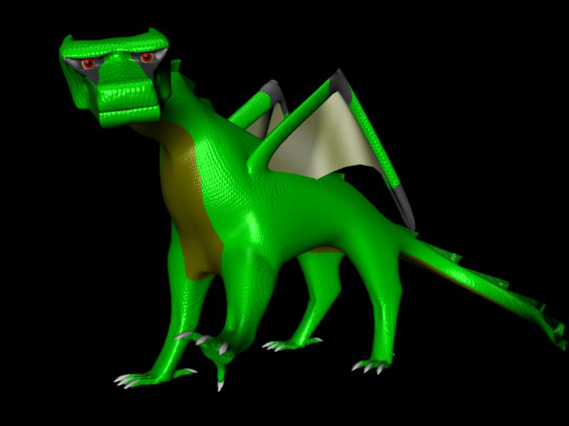 Kasaru Profile