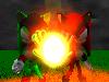 Chaos Fire Breaker
