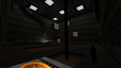 Steam: Escape To The Surface Part 1