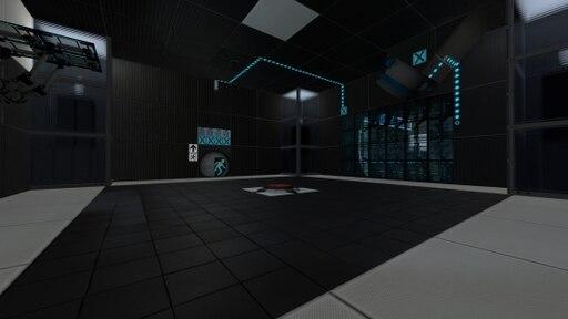 Steam: Anti-Turret X