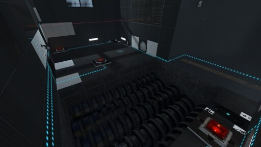 Steam: Shredded Destiny